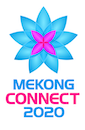 Mekong Connect 2020